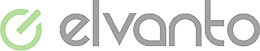 elvanto-logo-1